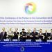 Doceava Reunión de la Conferencia de las Partes en el CDB COP 12