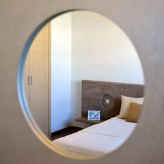 chambre à coucher - casadiaa (Villas de plain-pied) Tags: maroc casablanca pieds plain villas luxe immobilier bouskoura luxuryestate casadiaa