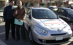 Gustavo-Otero-Renault-Fluence-Cipoletti-Rio-Negro-RedAgromoviles