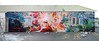 daim. (202) (ink color) Tags: foto fx fbi suk daim seak tasek tcd gbf loomit codeak graffititour graffitiworldtour