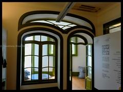 2014_429 (TeoDias) Tags: museu aveiro arquitecturaportuguesa