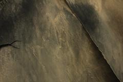 Rubberscape (gripspix (BUY BUY! OFF NOW!)) Tags: texture rubber storage scrapyard gummi conveyorbelt quarrel textur schrottplatz frderband lagerplatz steibruch 20141014