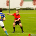 Colts 1 - Haagsche RC 19102014 00030