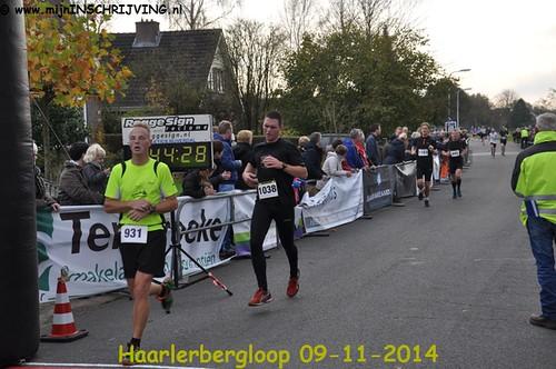 Haarlerbergloop_09_11_2014_0693