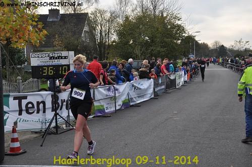 Haarlerbergloop_09_11_2014_0516
