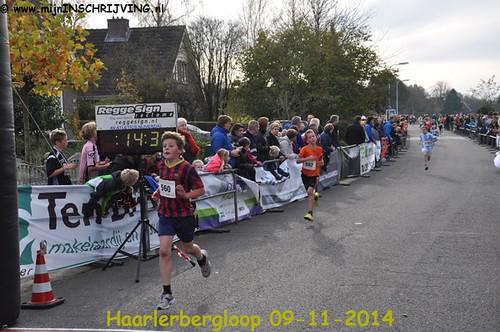 Haarlerbergloop_09_11_2014_0579