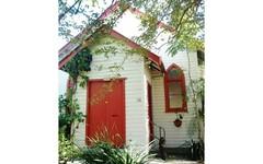 36 Adams Street, Coraki NSW