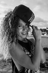 Ensaio Jessica (clicando com João Pereira.) Tags: canon ensaio da salvador 1855mm farol barra t3i fotografico 600d