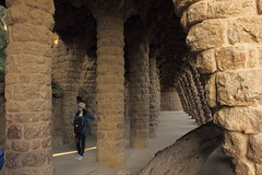 "ParkGuell_0041 • <a style=""font-size:0.8em;"" href=""https://www.flickr.com/photos/66680934@N08/15578537732/"" target=""_blank"">View on Flickr</a>"