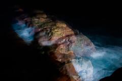 20141107 (zzkt) Tags: longexposure night rocks waves pt madeira f40 pontadosol iso160 120sec leicasummiluxm35mmf14asph leicam9 120secatf40 foam:f15=1