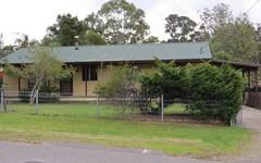 15 Northcote Street, Paxton NSW