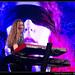 Stream Of Passion - Metal Female Voices Fest (Wieze) 19/10/2014