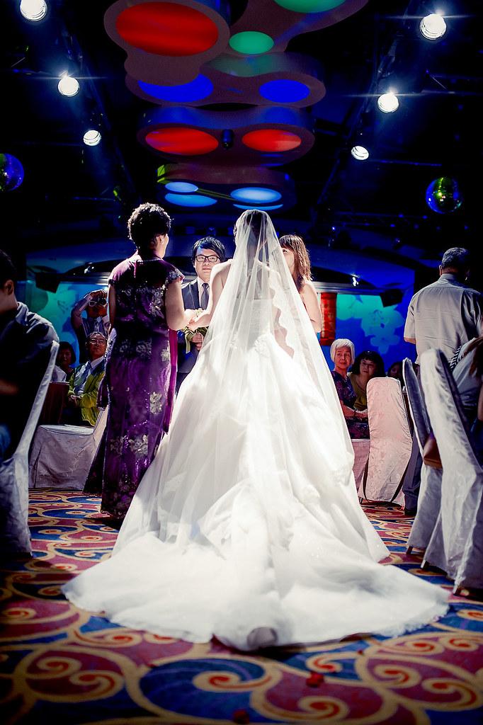 昆德&鈺婷Wedding-132
