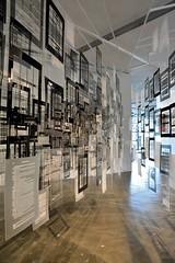Bienal São Paulo 2014 (Rafael Schaidhauer) Tags: brasil sãopaulo bienal parqueibirapuera obrasdearte artemodernista
