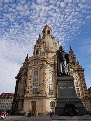 Dresden 2014. October 18-20, 2014. (Alexey Subbotin) Tags: germany dresden october 2014