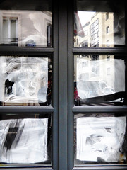 569#BIENTOT# (alainalele) Tags: paris france french internet creative commons bienvenue 75 licence presse bloggeur paternit lede