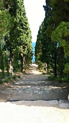 Jardin de Marimurtra (RivzMcMillan) Tags: nokia espagne 925 lumia pureview