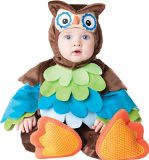 *!# Best deals 2014!! InCharacter Costumes, LLC What A Hoot, Brown/Multi, 6 to 12 months discount (My_mask) Tags: costumes discount best months hoot 2014 deals incharacter brownmulti