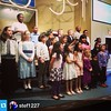 """Kids choir did great this morning. Thanks for the picture! --------------------------  #Repost from @stef1227  ---  Grateful for being part of a church that takes the time to teach the children how to love and worship God. @opendoornj • <a style=""""font-size:0.8em;"""" href=""""http://www.flickr.com/photos/97111609@N06/15633009631/"""" target=""""_blank"""">View on Flickr</a>"""
