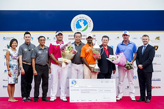 BBB_0847 (By Panda Man) Tags: golf scott open champion prom winner venetian macau 2014 lahiri hend anirban asiantour meesawat