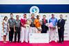 BBB_0847 (By Panda Man) Tags: golf scott open champion prom winner venetian macau 2014 lahiri hend anirban asiantour meesawat