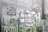 Zoo Project [07/2009] (Ruepestre) Tags: street streetart paris france art graffiti zooproject