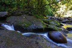 Cascade aux Ecrevisses (-CyRiL-) Tags: france eau cascades guadeloupe basseterre petitbourg cyrilbkl departementsdoutremer cyrilnovello