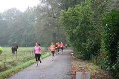 IMG_5265 (De Herfstloop Twente) Tags: de running ac enschede twente hardlopen rudie 2014 boekelo lonneker fotograaf tion glanerbrug olthof usselo herfstloop