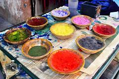 Marrakesh Medina (ShaunMYeo) Tags: morocco maroc marrakech medina marrakesh marruecos marokko marrocos fas marokas marokk maroko   marrakeshmedina