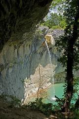 Slap Sopot (Sopot waterval) (Hennie Cuper) Tags: istri kroati