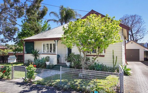 33 Smythe St, Merrylands NSW 2160