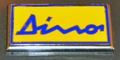 Dino Ferrari 208 GT4 (Transaxle (alias Toprope)) Tags: auto cars beauty car vintage emblem design classiccar vintagecar automobile power automotive ferrari voiture historic retro coche soul oldtimer motor autos marcello 車 macchina classiccars automobiles coches styling sportscar voitures toprope gandini vecchio bertone historiccar автомобиль sportcars autostoriche autorevue historiccars السيارات автомоб