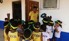 Projeto CEEB_atividades