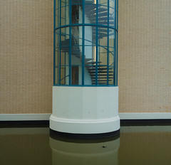 20141104-20141104-DSC02075 (Jorden Esser) Tags: water stairs delft escaleras