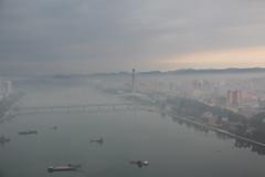 2014 Oct North Korea trip DPRK  (2246) (Lawrence Wang ) Tags: trip korea korean northkorea nk pyongyang dprk  northkorean