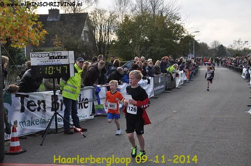 Haarlerbergloop_09_11_2014_0061