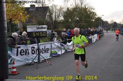 Haarlerbergloop_09_11_2014_0878