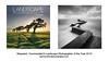 Wayward (Ian Mountford) Tags: view take stmonans 2014 commended takeaview ianmountford lpoty lpoty2014