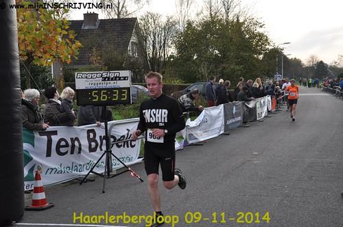 Haarlerbergloop_09_11_2014_0901