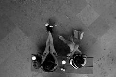 DSC_3606 (Mama Inca) Tags: park street old city travel family autumn trees friends portrait people urban sun white black green love nature water beautiful beauty animal festival fog forest trekking buildings river bench walking children landscape happy photography nikon sc