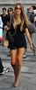 Milan Fashion Week Street Style (Paulix Black) Tags: street city girls urban woman sexy girl beauty smart fashion lady cool glamour italian women italia boots milano centro moda style class glam chic fashionista luxury stylish classy italiano elegance fashionable lusso mfw streetstyle legelegant