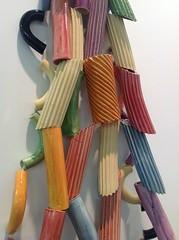 (Liadesign.it) Tags: art torino arte turin oval conceptualart lingotto concettuale contemporanea artissima artissima2014