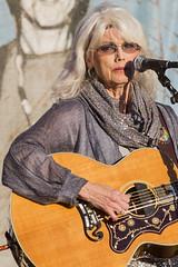 Emmylou Harris-05 (prophead) Tags: bluegrass emmylouharris hsb hardlystrictlybluegrass hsb14