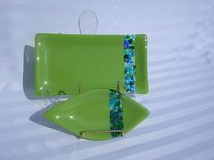 Glass 2-15-12 051