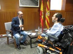 PSOE (1)