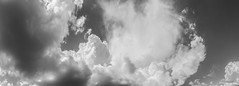 Nubols (Fernando Laq) Tags: nubes tormenta tempesta montseny nubols hostalric
