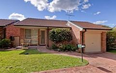 11/92-110 Lalor Drive, Springwood NSW