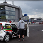 "Slovakiaring FIA CEZ 2015 <a style=""margin-left:10px; font-size:0.8em;"" href=""http://www.flickr.com/photos/90716636@N05/19143991815/"" target=""_blank"">@flickr</a>"