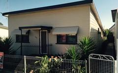 167 Maitland Street, Kurri Kurri NSW