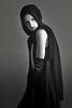 Long grove (naonab) Tags: bw art beautiful fashion female studio model vogue sieff avedon quarzoespecial